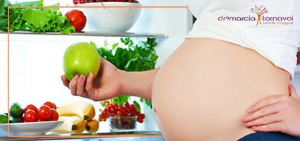 alimentacao-e-nutricao-na-gravidez